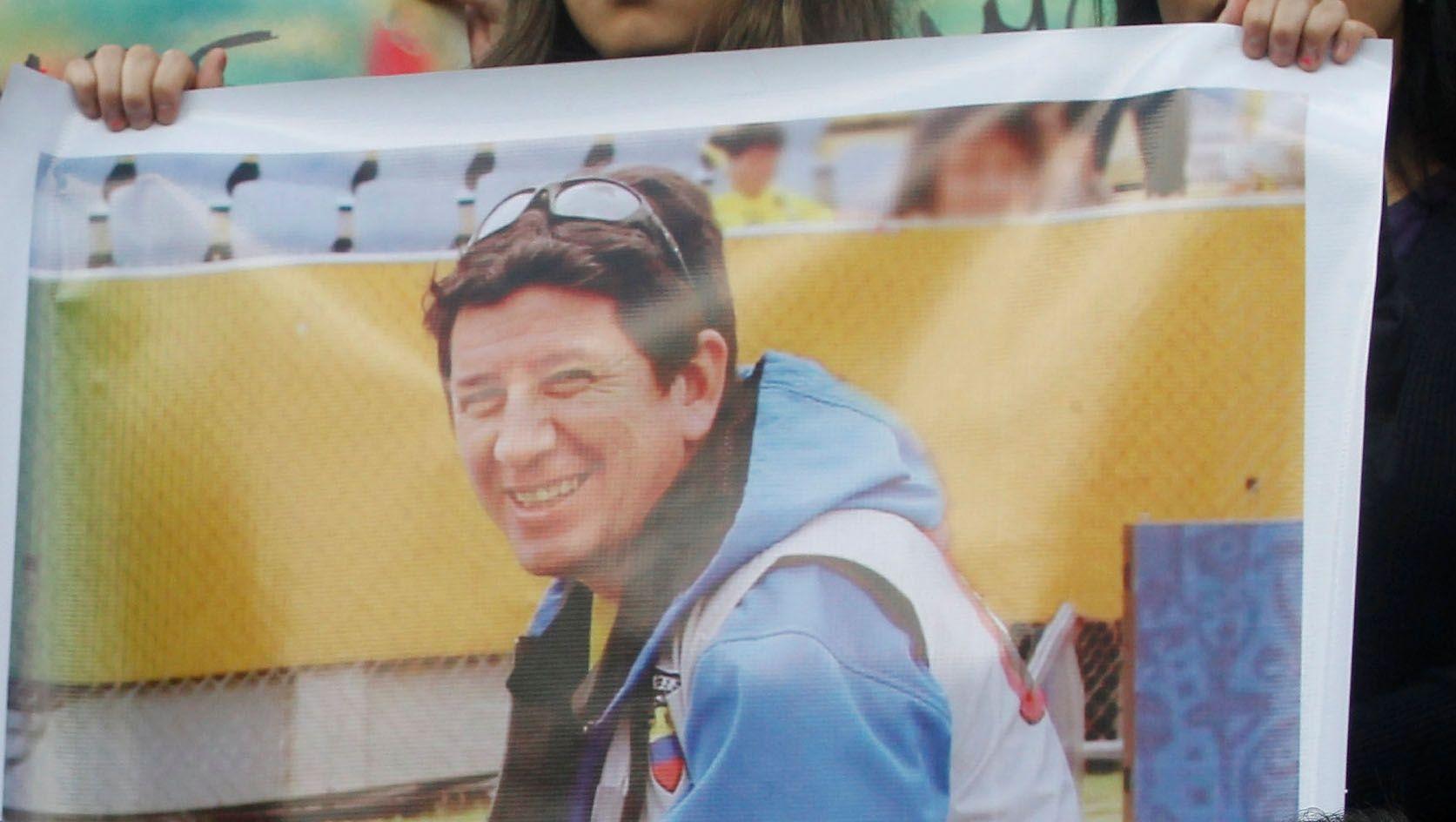 Ecuador y Colombia coordinan acciones tras el asesinato de los periodistas