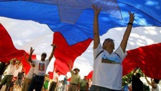 ONU respalda derecho de Puerto Rico a ser independiente