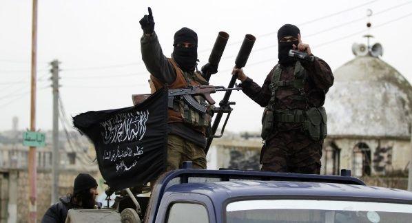 Siria será reconstruida sin ayuda de los países occidentales: Bashar al Assad