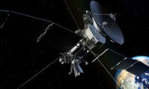 Facebook: quiere lanzar un satélite que brinde internet en 2019