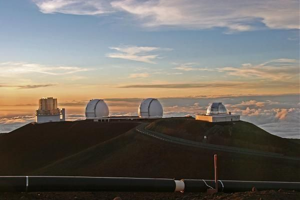 Astrofísico anglomexicano, en el hallazgo de algunas de las primeras galaxias satélite