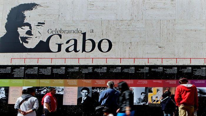 Presentan ganadores del Premio Gabriel García Márquez de Periodismo