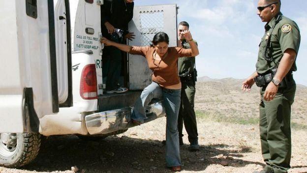 Sexo mexicanos pero el no puede - 1 part 9