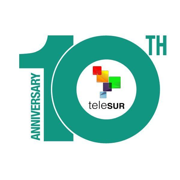 Fidel Castro Sends Letter to teleSUR Marking Anniversary ...