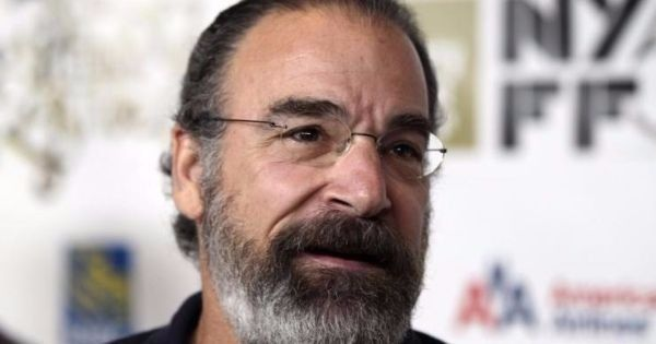 Mandy Patinkin withdraws from Great Comet after casting backlash